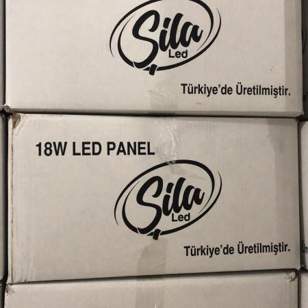 ŞİLA LED - Aydınlatma Ürünleri Üretimi, İthalat, İhracat, İmalat ve Satışı